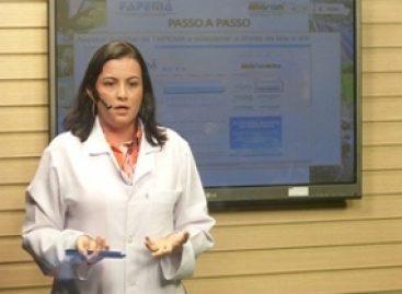 TECNOVA é divulgado para empresários do interior do Maranhão