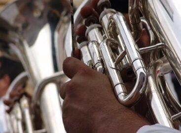 Edital Mais Música incentiva a produção musical dentro das escolas públicas do Maranhão