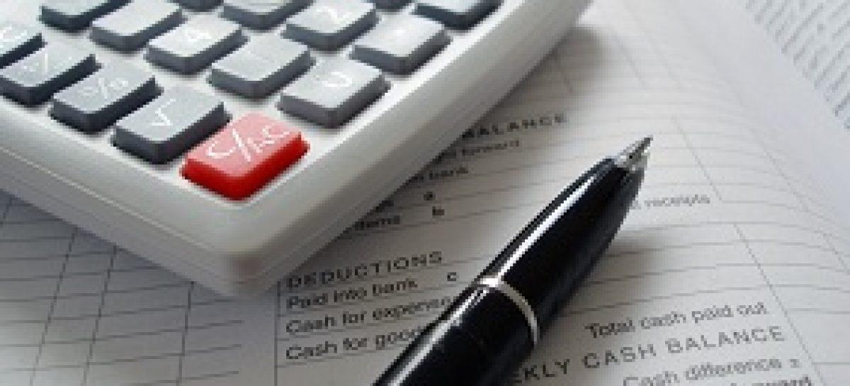 Novo Manual de Prestação de Contas já está disponível no site da FAPEMA