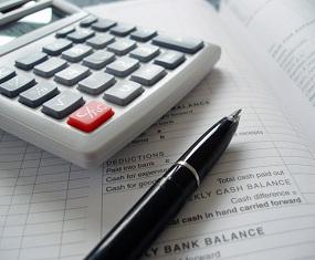 calculadora02
