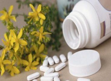 Estudo avalia potencial terapêutico de produtos naturais contra agentes infecciosos