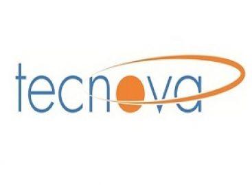 Tecnova recebe propostas até o dia 07 de fevereiro