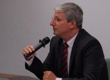 CGEE publica plano de ação de C&T para a Amazônia Legal