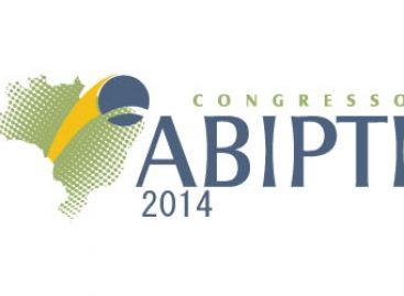 Trabalhos selecionados para o Congresso ABIPTI 2014 serão expostos por meio de pôsteres