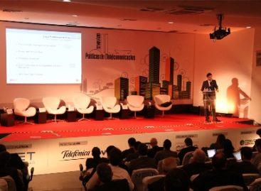 Brasil é referência no debate de governança da internet, diz secretário