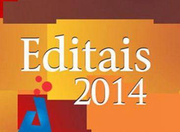 Edital Universal está disponível para inscrições
