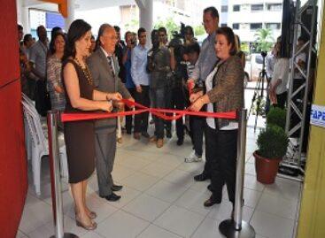 FAPEMA anuncia editais 2014 e inaugura nova sede