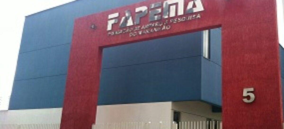 FAPEMA realiza cerimônia de lançamento dos Editais 2014 e inauguração de nova sede
