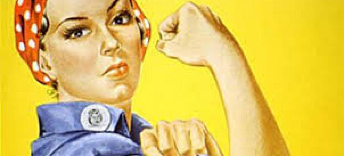 Cartier recebe inscrições para prêmio de mulheres empreendedoras