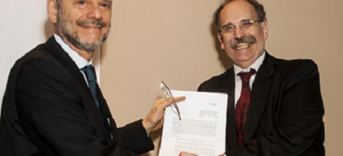 Finep e BNDES abrem espaço para a inovação no setor sucroenergético