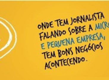Prêmio Sebrae de Jornalismo tem inscrições prorrogadas até 28 de fevereiro