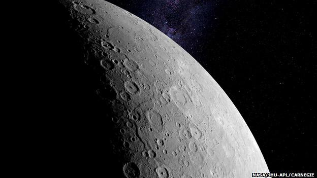 140317104843 wrinkled mercury 624x351 nasajhuaplcarnegie nocredit