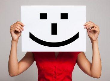 Emoticons têm mudado percepção cerebral humana