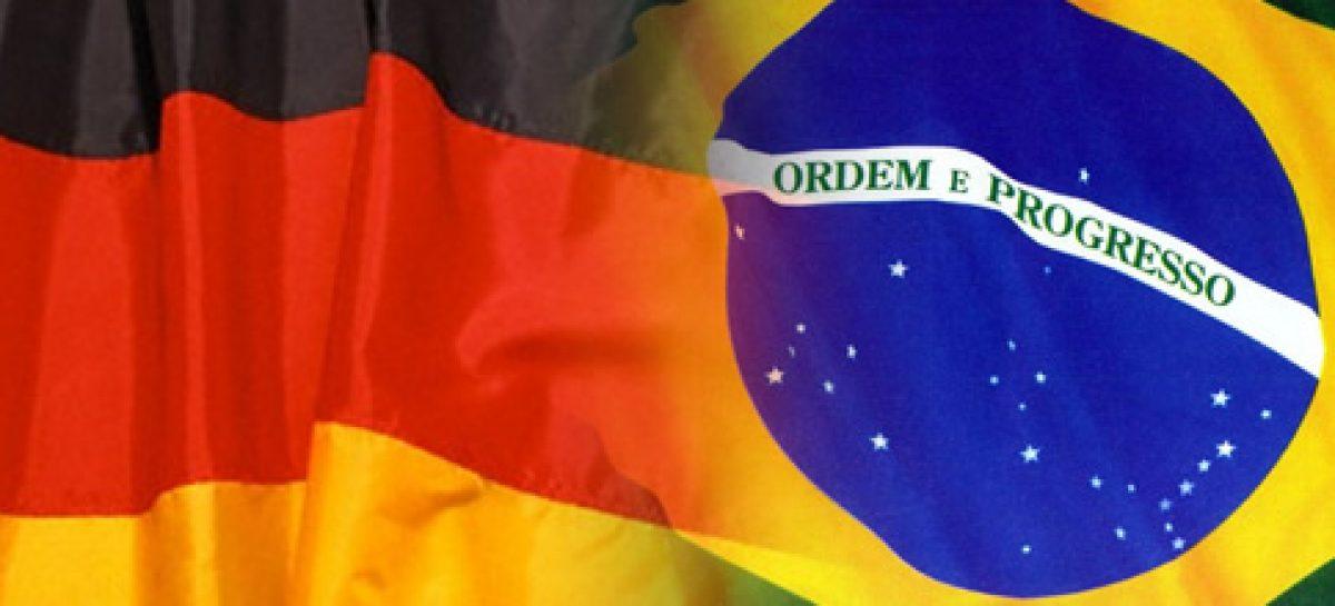 Brasil e Alemanha promovem palestras sobre energia heliotérmica