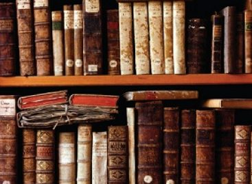Edital Literatura tem inscrições prorrogadas até o dia 04 de abril