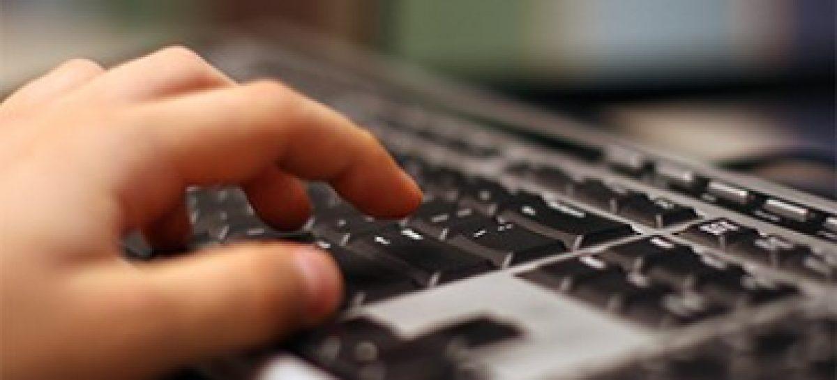 Câmara analisa acordo entre Brasil e Uruguai para ampliação da internet