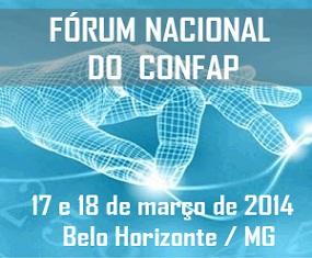 forumconfap