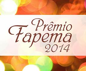premio 2014 site