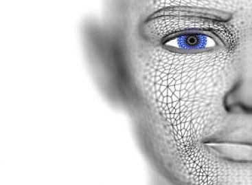 Reconhecimento de faces pode auxiliar na recuperação de documentos em acervos digitais