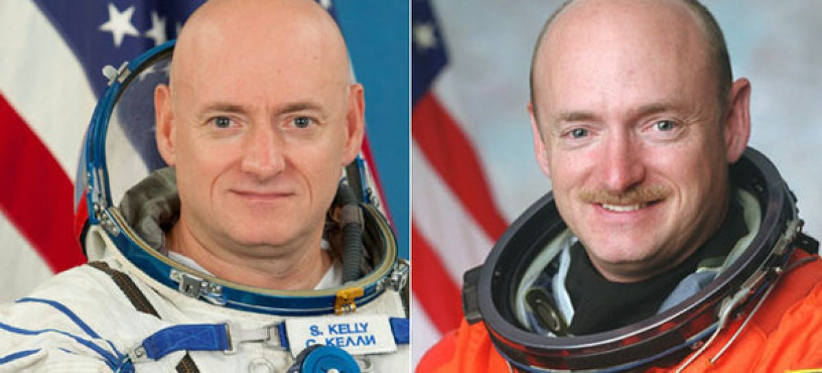 Como testar o Paradoxo dos Gêmeos sem uma espaçonave