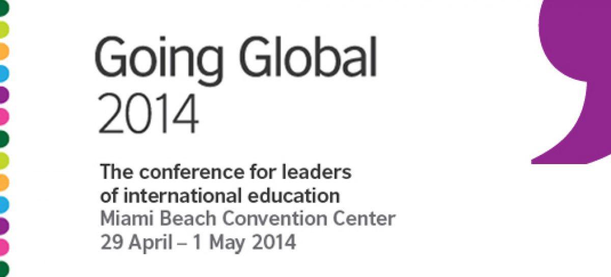 Conferência internacional sobre educação terá representação do CONFAP