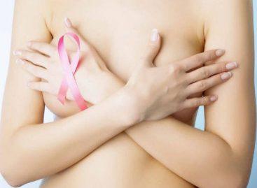 Estudo apresenta novo tratamento contra câncer de mama