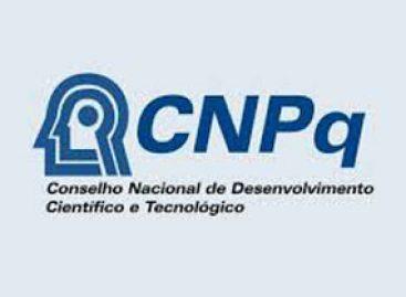 CNPq recebe o Fórum do CONFAP em Brasília