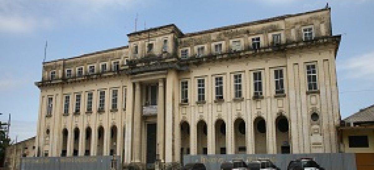 Pesquisa busca resgatar a importância da arquitetura de São Luís do século XX