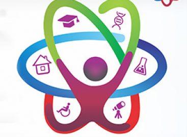 Semana Nacional de Ciência e Tecnologia no Maranhão será lançada nesta quarta, 04