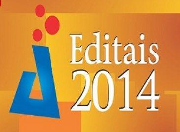 Edital Apoio a Núcleos de Inovação Tecnológica encerra inscrição nesta quinta-feira,15