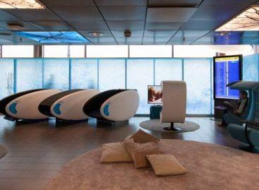 CONFAP integra delegação que conhecerá ambientes de inovação na Finlândia