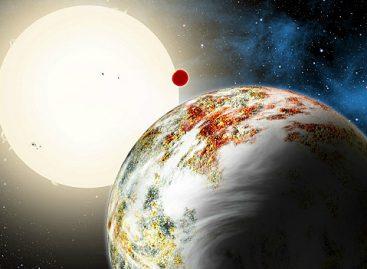 Objeto imenso é identificado por astrônomos e chamado de 'Godzilla das Terras'