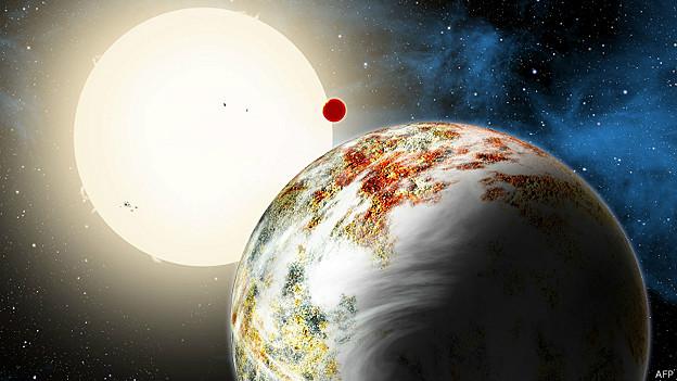 140602204757 sp nuevo planeta kepler-10c  624x351 afp