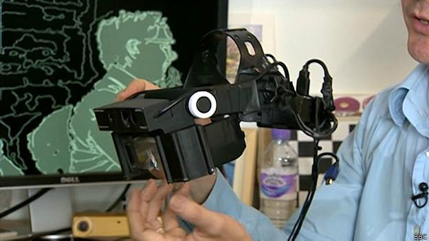 140617134350 glasses images 624x351 bbc