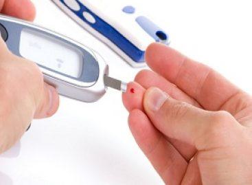 Pesquisadora pretende melhorar a qualidade de vida de pacientes com Diabetes