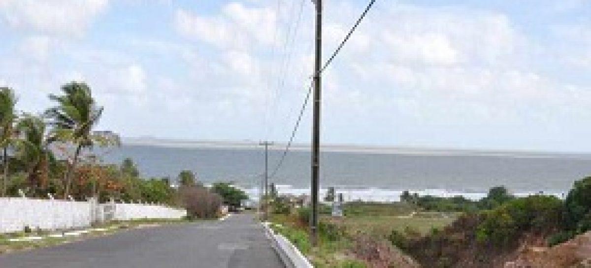 Educação é usada para preservação ambiental na ilha de São Luís