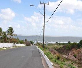 ma-sao-jose-de-ribamar-praia-de-aracagi-030