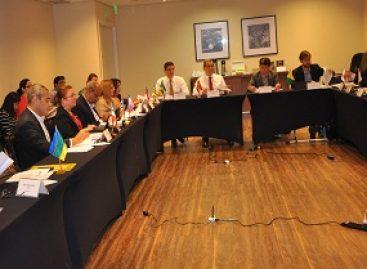 FAPEMA assina acordo de cooperação para CT&I com o Reino Unido
