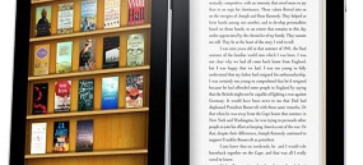 Aspectos da literatura impressa e digital são comparados e analisados