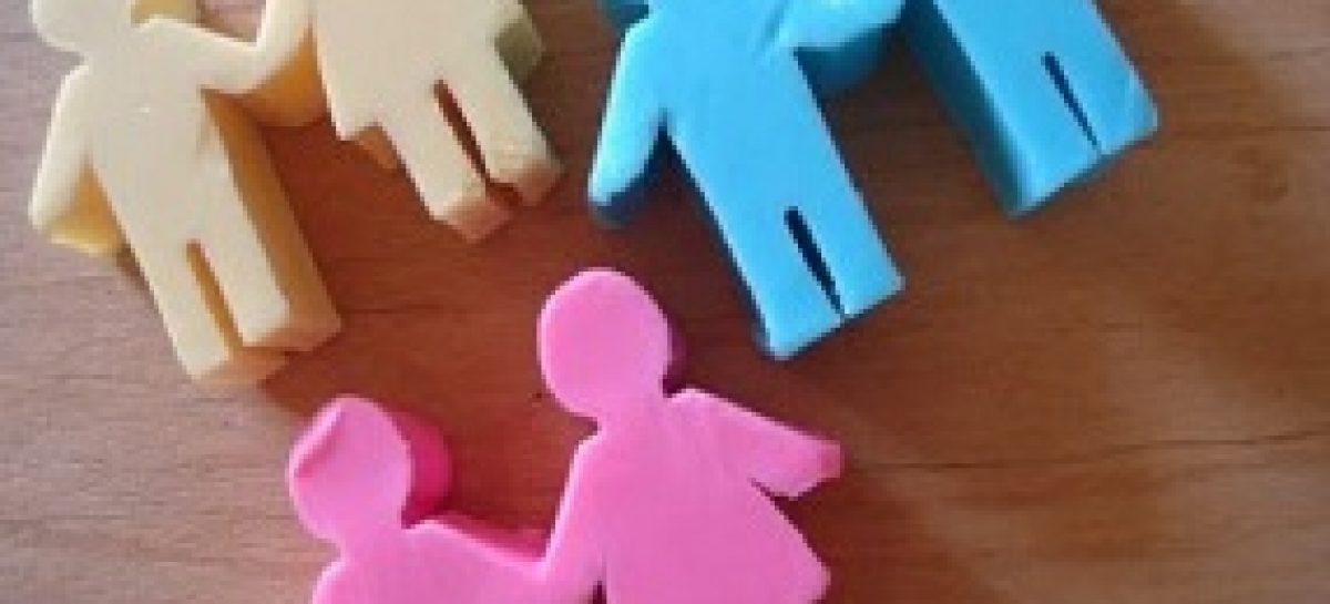 Diversidade sexual é discutida em sala de aula