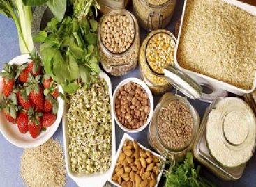 Será que os maranhenses consomem a quantidade de fibras necessária à saúde?