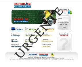 patronageprint