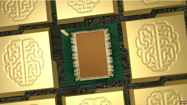 140811111358 chip 624x351 ibm nocredit