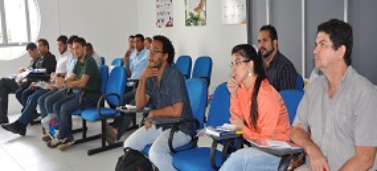Seminário TECNOVA-MA é apresentado às empresas vencedoras do edital no Maranhão