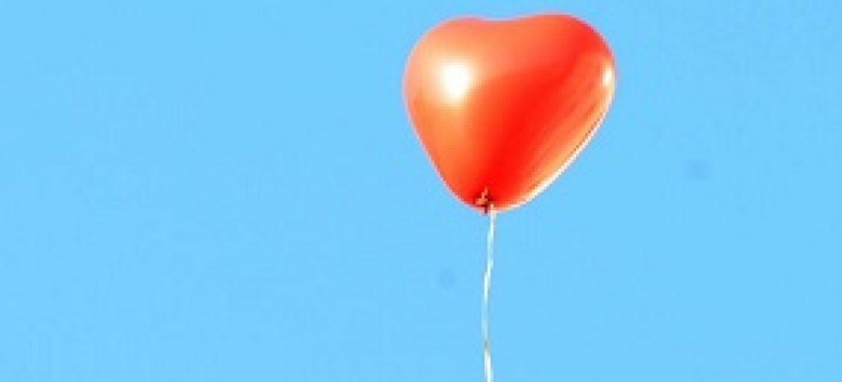 Enfermeiras maranhenses trabalham para aumentar número de doações de órgãos