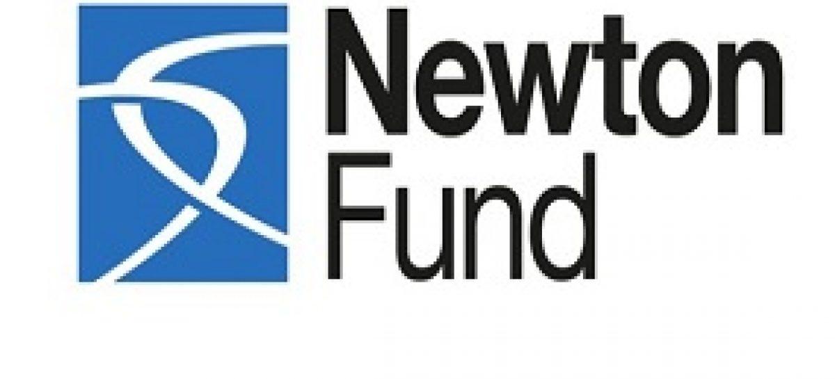 Fundo Newton: inscrições devem ser feitas em formulário externo à FAPEMA