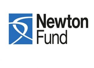 Fundo Newton oferece três oportunidades para pesquisadores brasileiros