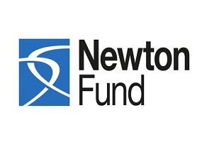 fundo newton logo site editada