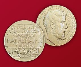 medalha-Fields 2