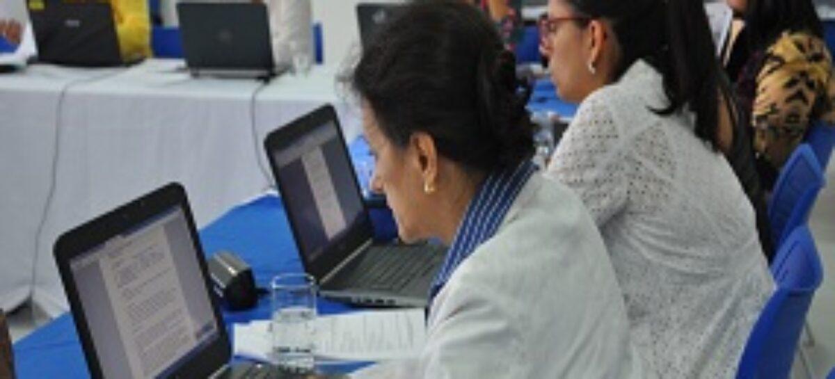 Semana de julgamento de editais na FAPEMA – NIT, SCT, PRONEX e PRONEM